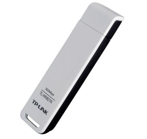 TL WN821N [Amazon] WLan Stick: TP Link 150Mbps Wireless Lite Netzwerk USB Adapter, inkl. Versand 6,99€